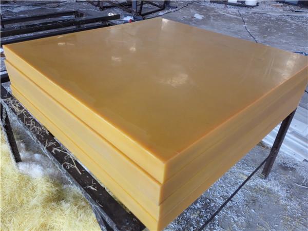 高性能塑料材料大家都选择超高分子量聚乙烯衬板,高质量值得信赖