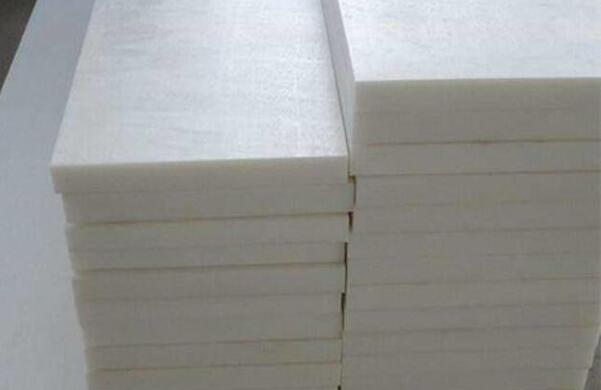 高分子聚乙烯板材