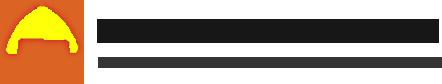 澳门十大赌场注册平台-澳门网上十大正规赌场