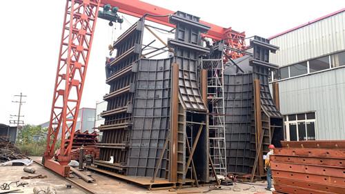 中国水利水电第七工程局有限公司成都高新区分公司