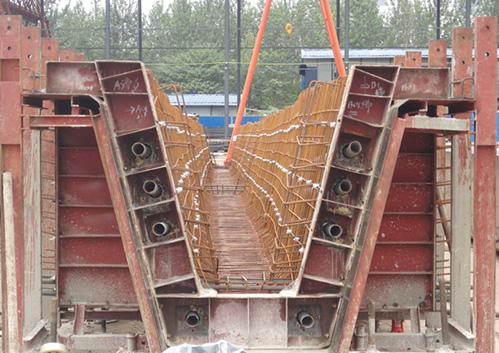 成都異性鋼模板天府新區總體規劃正式獲批複