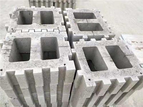 河南护坡砖厂家
