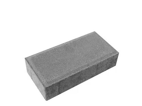 河南建菱砖价格
