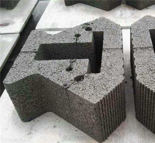 河南挡土砖