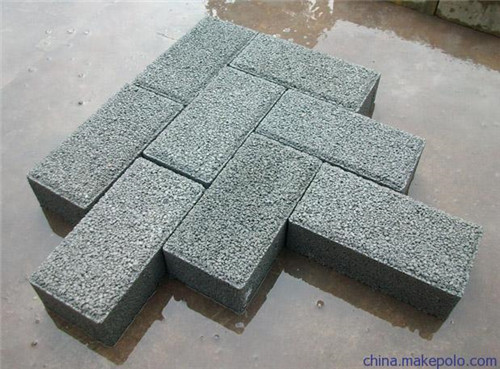 河南建菱砖