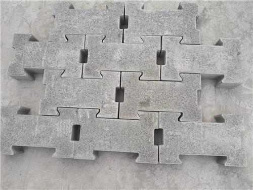 河南护坡砖批发厂家