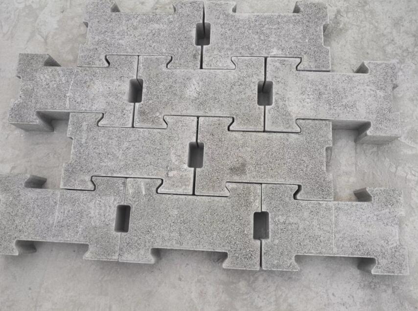 郑州护坡砖批发