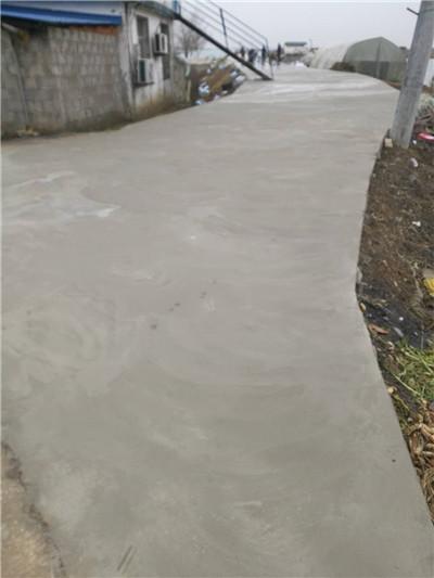 日常中常见的路面透水砖和路面砖有什么区别?