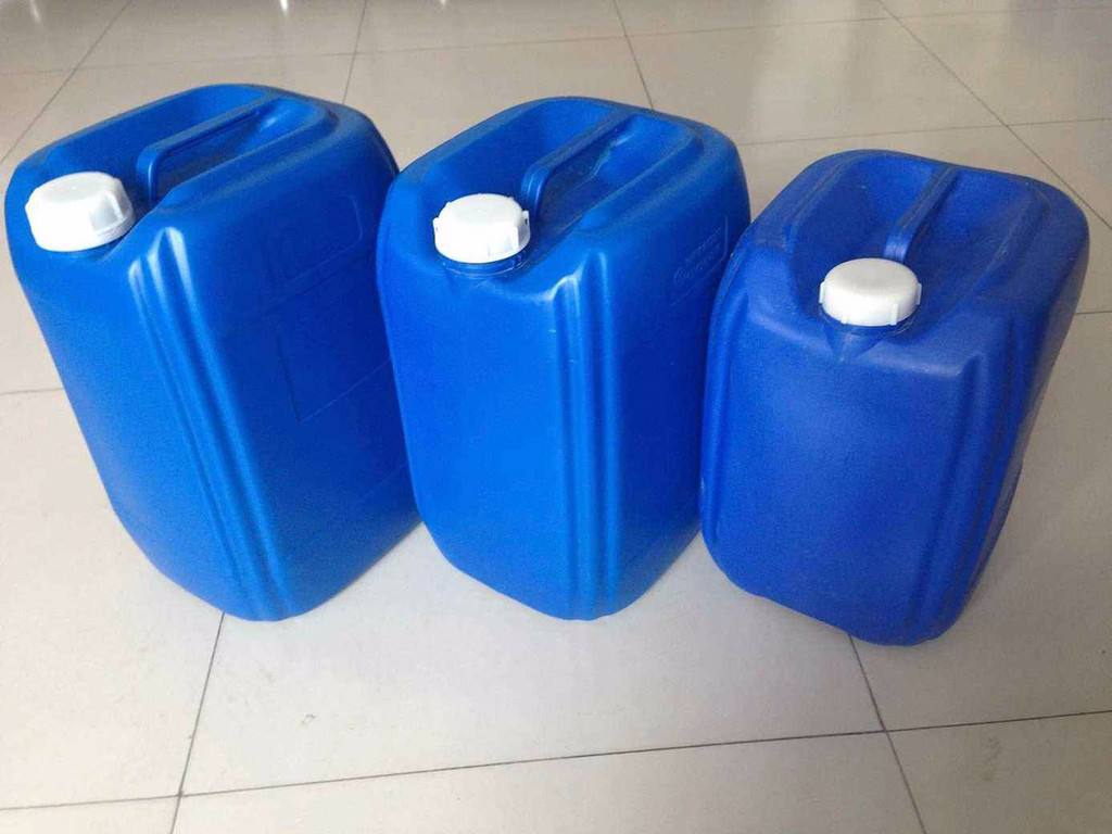 循环冷却水类药剂