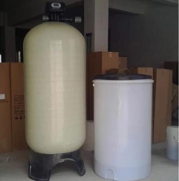 软化水设备的使用注意事项有哪些?