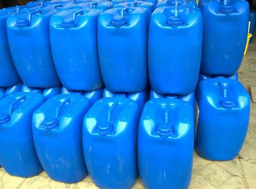 水处理药剂将会有一个怎样的发展前景?