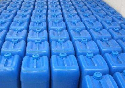 设备水垢的清除方法有哪些?