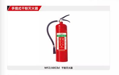 室外消火栓系列