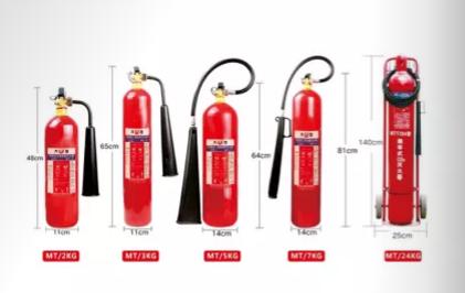 室内消火栓的使用方法!你会正确使用室内消火栓吗?