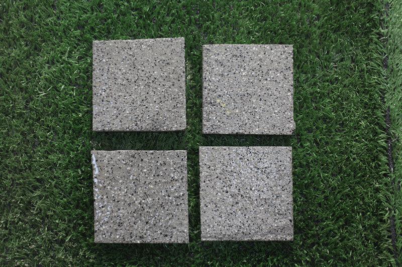 PC仿石砖——青石