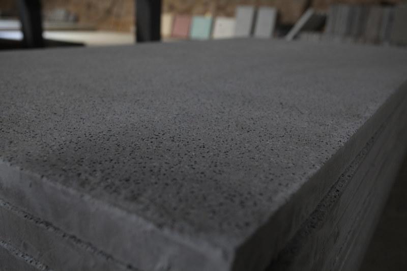 为什么透水砖出现发白现象?陕西透水砖厂家告诉你答案