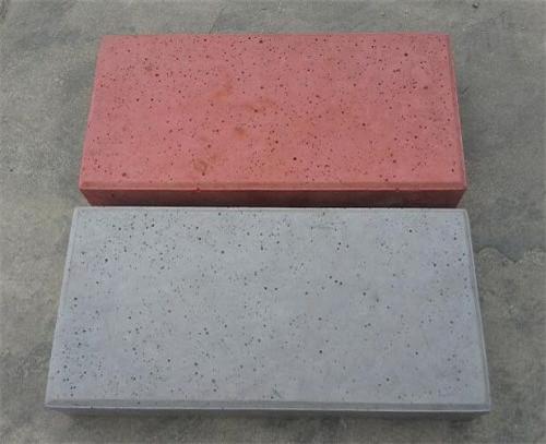 陕西pc仿石砖