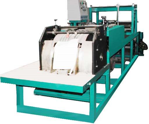 JMPT-II型葡萄袋机
