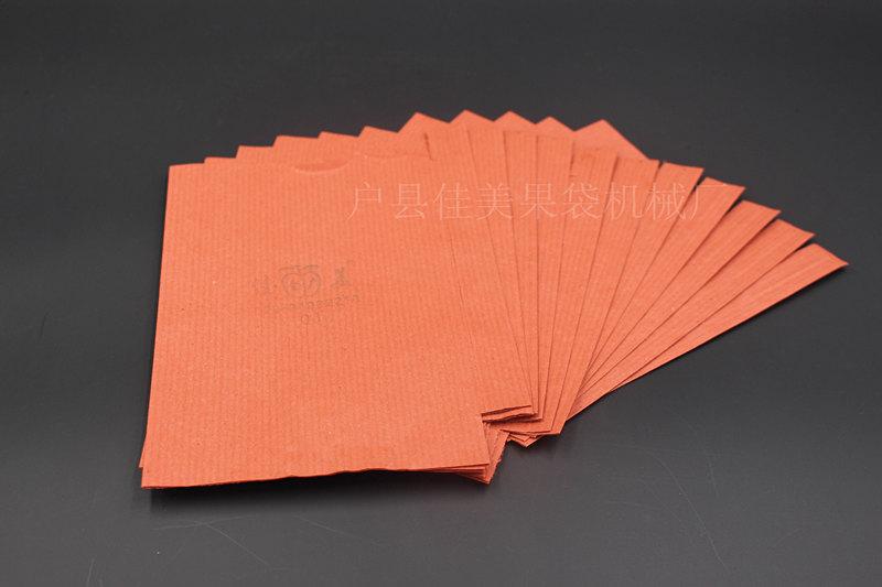 陕西猕猴桃袋生产