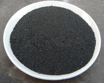 四川碱式氯化铝