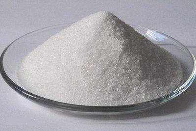 你知道四川聚丙烯酰胺的用途嘛?