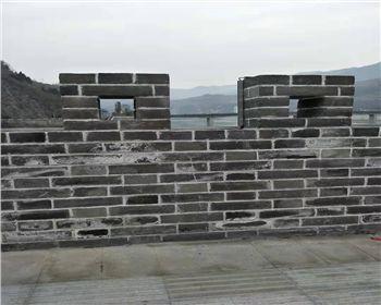 西安城墙砖价格