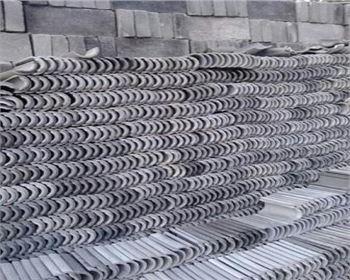 陕西古建瓦件厂家