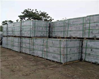 陕西水磨青砖生产