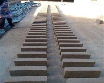 陕西手工条砖厂家