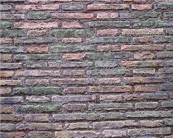 西安仿古砖瓦价格