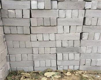 陕西城墙砖