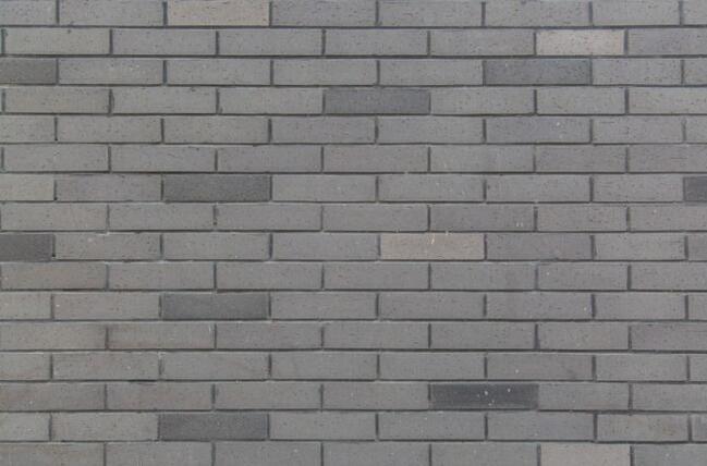 新丰秦鑫仿古建材厂为您介绍粘土砖的优缺点有哪些?——陕西仿古建材