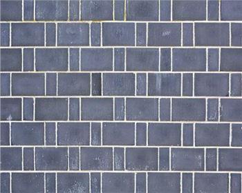 现代建筑青砖的日常维护清洗方法——陕西古建砖瓦