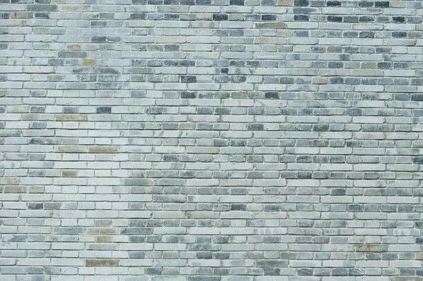 提高青砖的强度有哪些措施?——陕西青砖青瓦