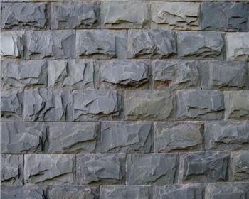 古建青砖在建筑历史上占据怎样的地位?具有怎样的价值!