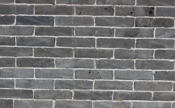古建砖雕题材的种类