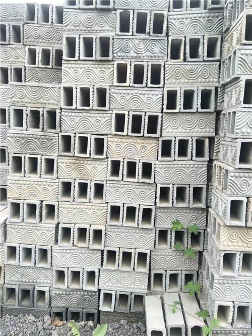 陕西青砖青瓦