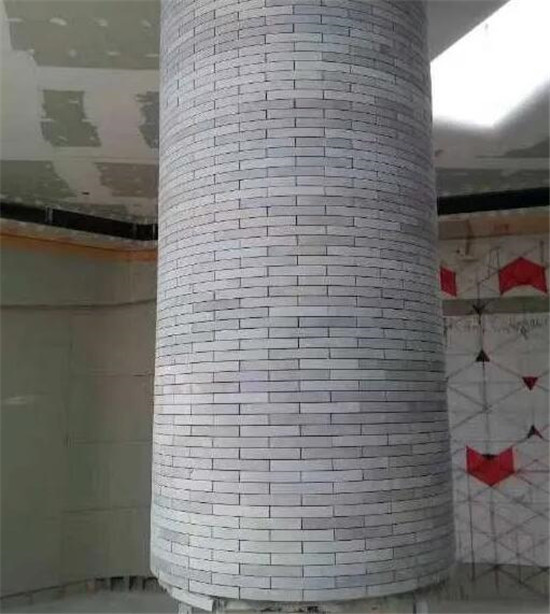 陕西古砖古瓦制作厂家