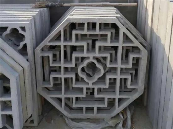 陕西古砖古瓦制作