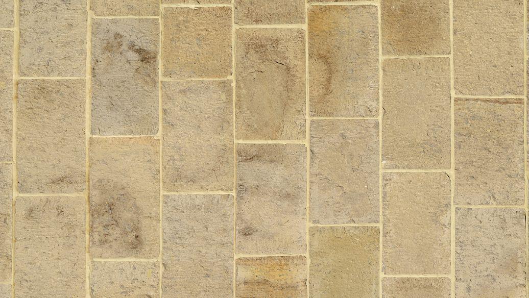 什么是仿古砖瓦——陕西仿古建材
