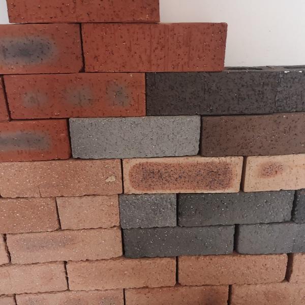 青砖的正确铺贴方法——西安青砖价格