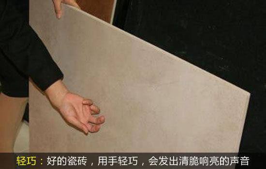 古建砖瓦的3种成型方法详解——陕西古建砖瓦