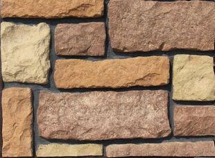 仿古青砖在建筑上的优势是什么?——陕西仿古建材