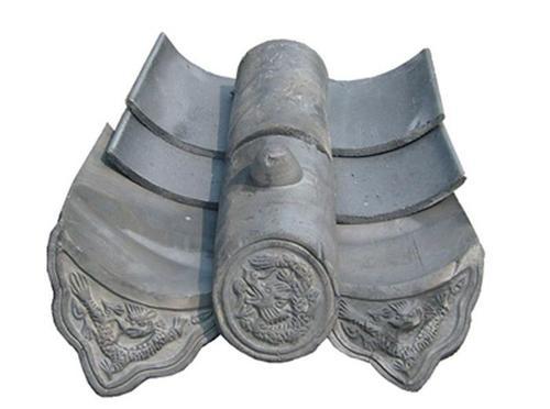 历史上的古建砖瓦是怎么制作的?——陕西古建砖瓦