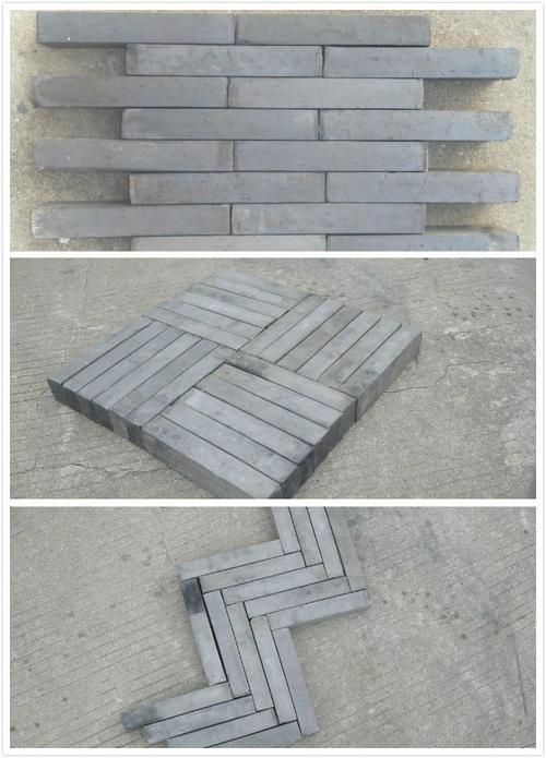 仿古青砖您有了解吗?——陕西仿古建材