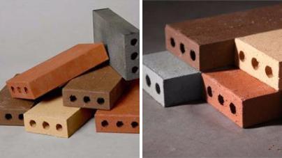 古建青砖青瓦是如何做成的呢