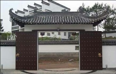 陕西新丰秦鑫仿古建材厂现货发售古建筑砖瓦