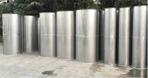 成都不锈钢风管厂家给大家介绍不锈钢风管4种焊接方法
