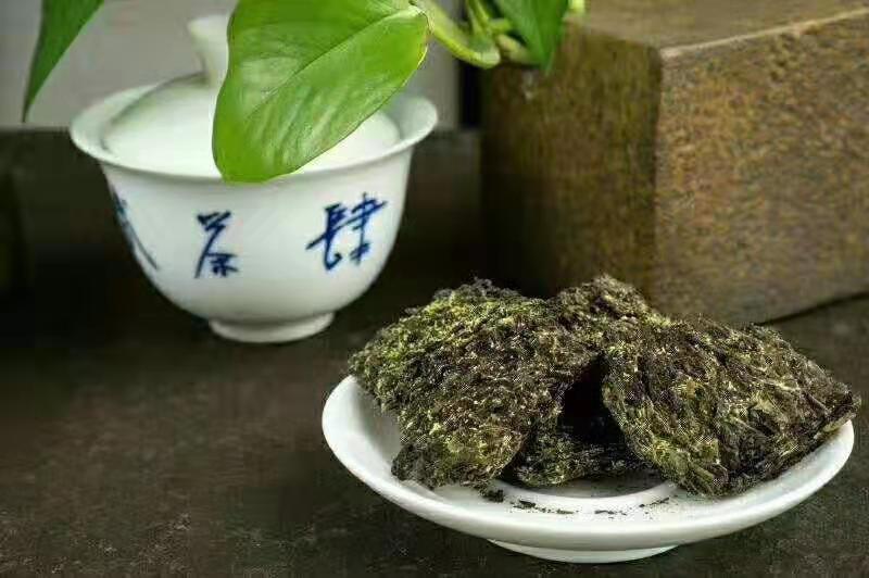 泾阳茯砖茶批发