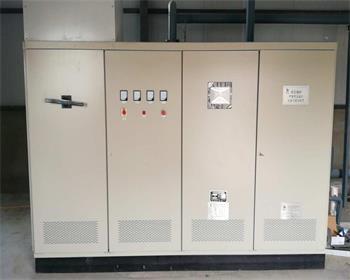 影响电采暖炉耗电量的因素